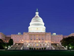 The-U.S.-Capitol-Building